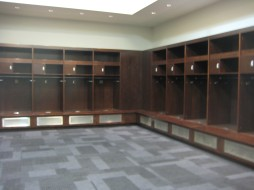 http://arlingtoninsider.files.wordpress.com/2009/06/ablog-stadium-tour-locker-room.jpg